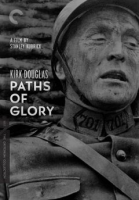 "Exploring World War 1: ""Paths of Glory"""