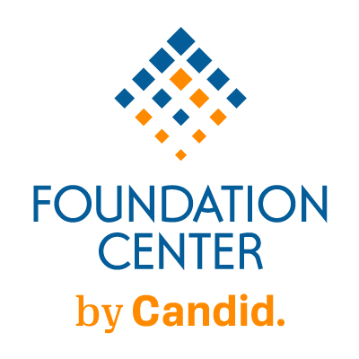 Introduction to Foundation Directory Online by CANDID