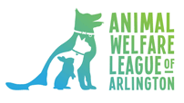Adopt an Animal from the AWLA