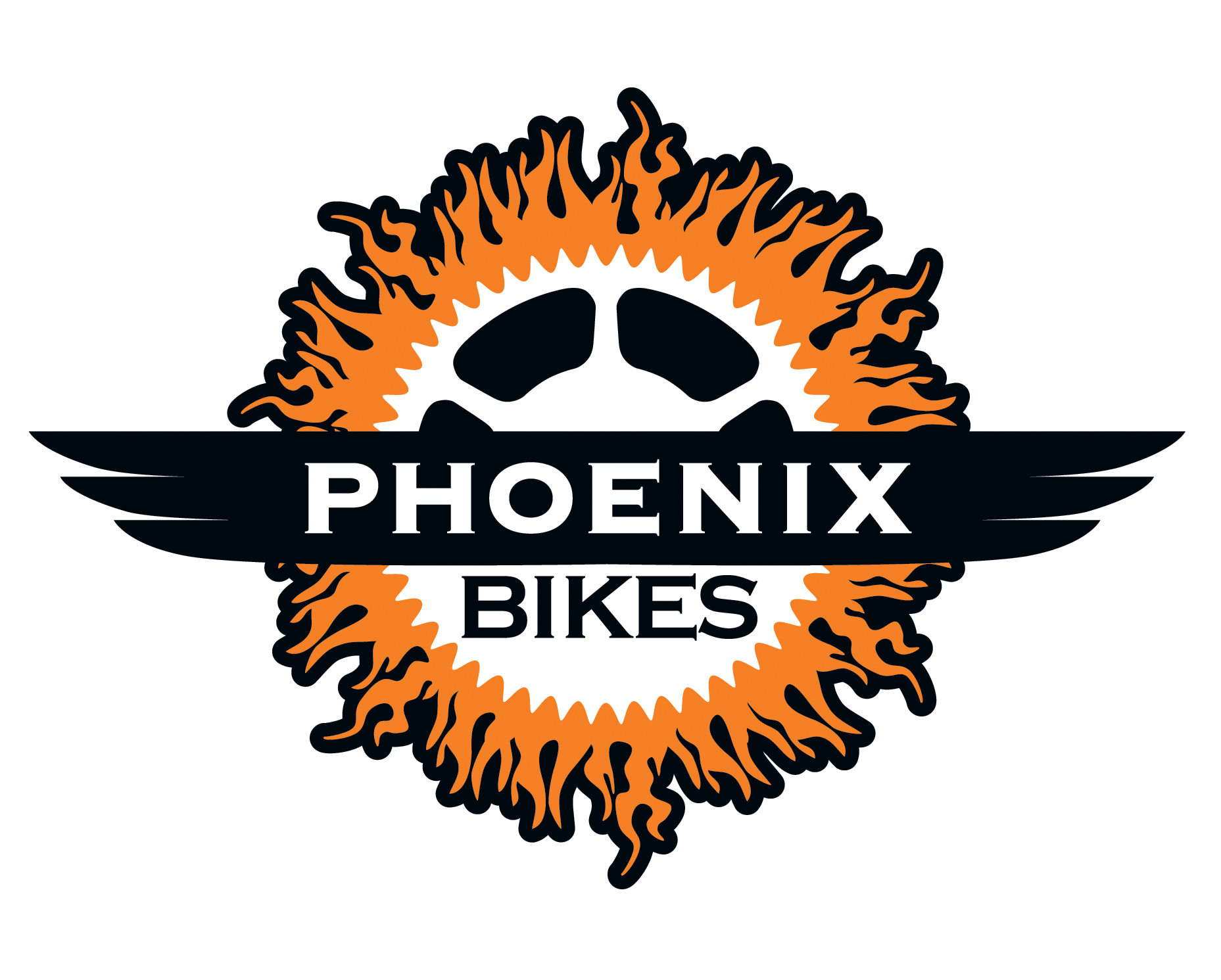 Winterize your Bike with Phoenix Bikes