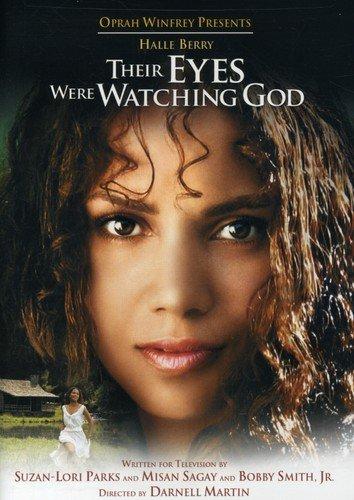 Film Screening: Their Eyes Were Watching God