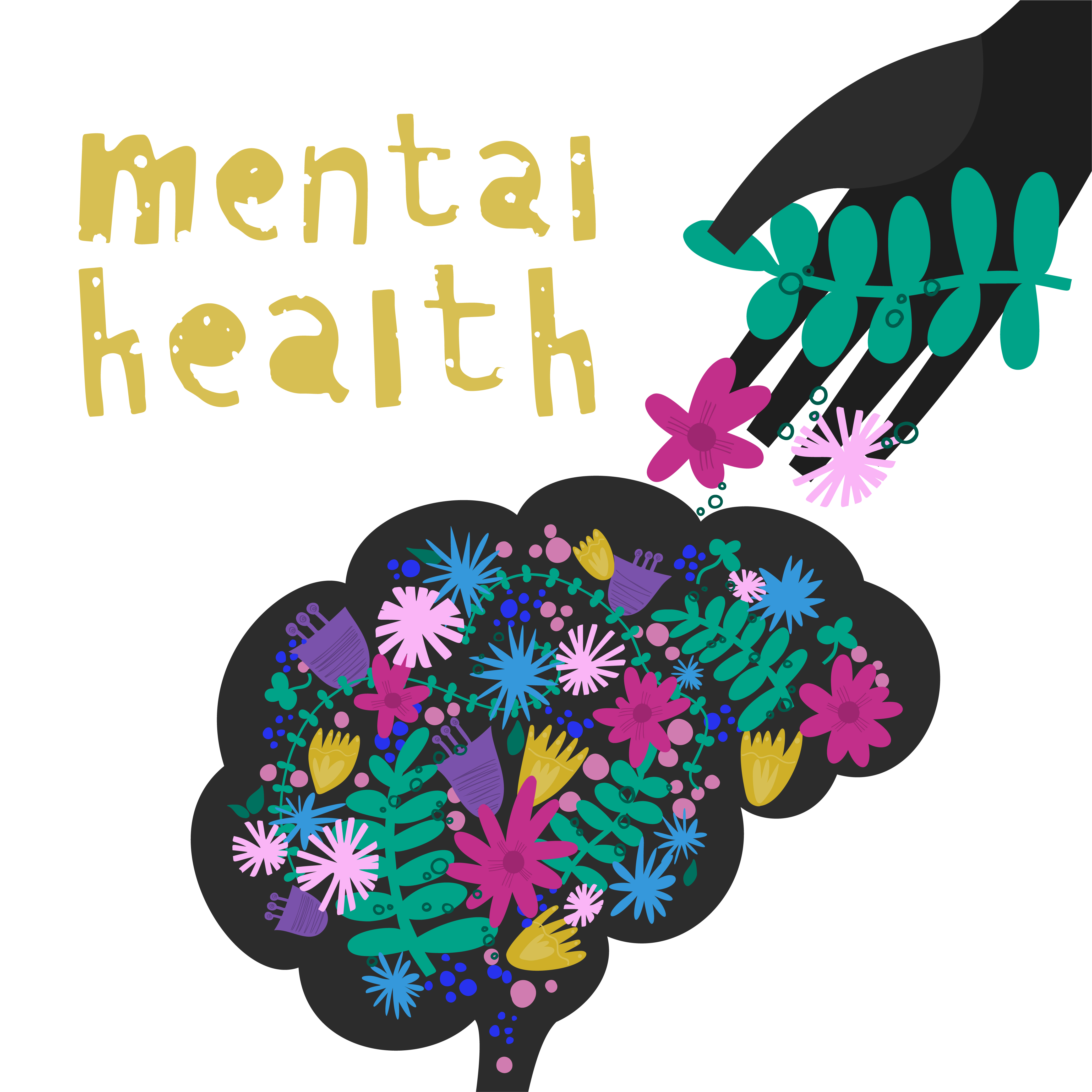 Youth Mental Health From A to Z