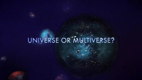 The Fabric of the Cosmos: Universe or Multiverse