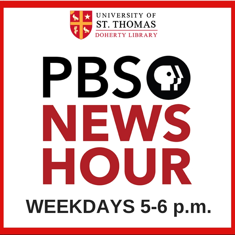 PBS New Hours