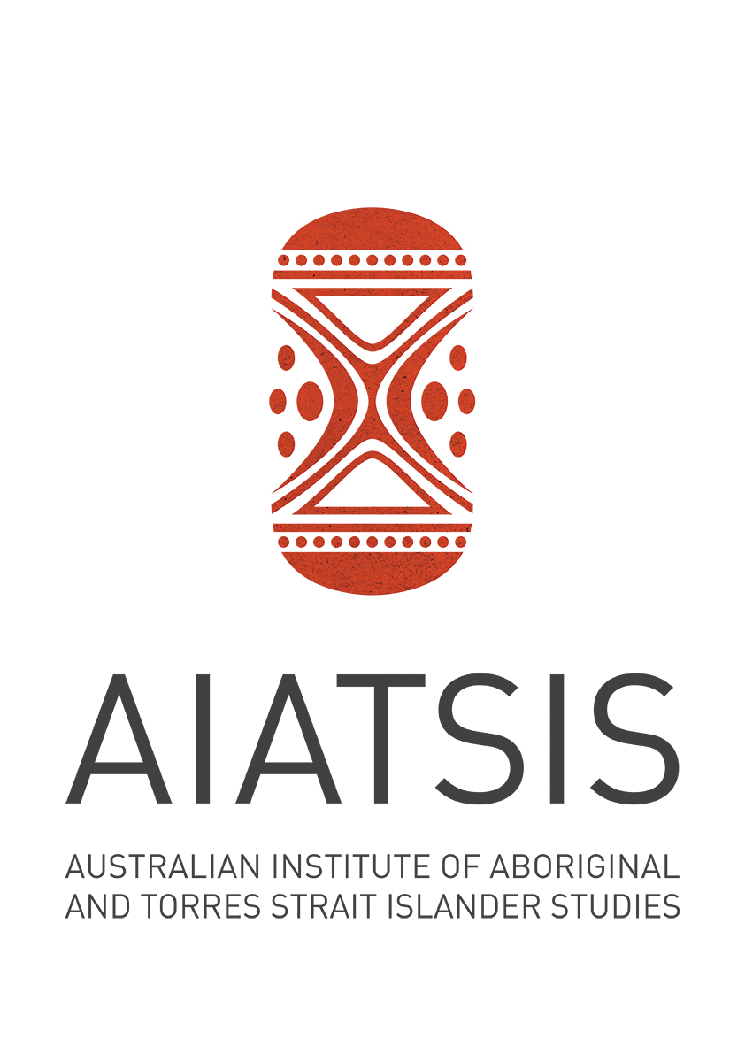 A Cultural Heritage Moment: The Australian Institute of Aboriginal and Torres Strait Islander Studies (AIATSIS)