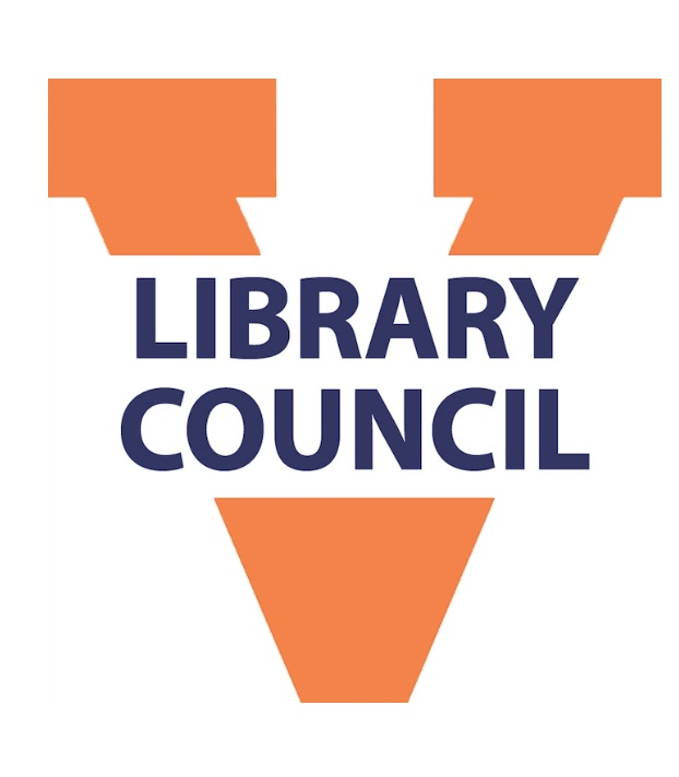 Library Student Council (LibCo) Meeting