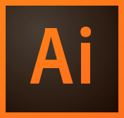 MadLab: Adobe Illustrator