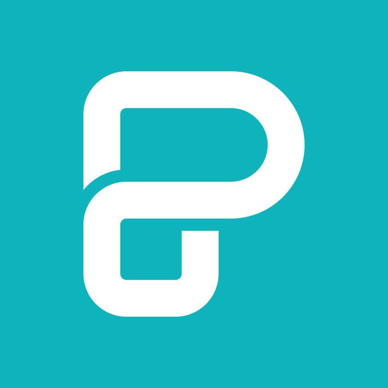 MadLab: Piktochart