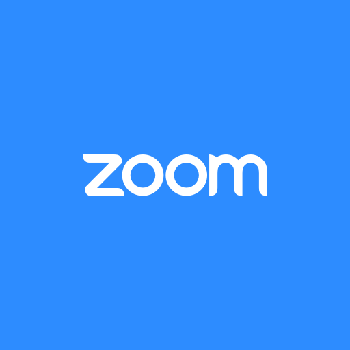 Intro to Zoom (IT701)