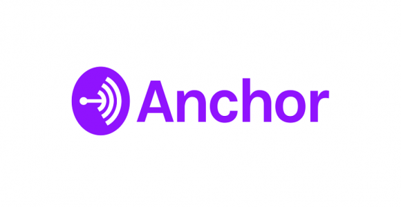 Introduction to Podcasting with Anchor