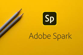 Introduction to Adobe Spark