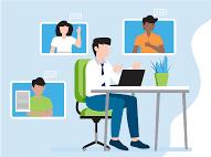 Virtual Interviewing 101
