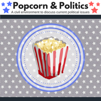 Popcorn & Politics: Law and Lawyers Making a Difference