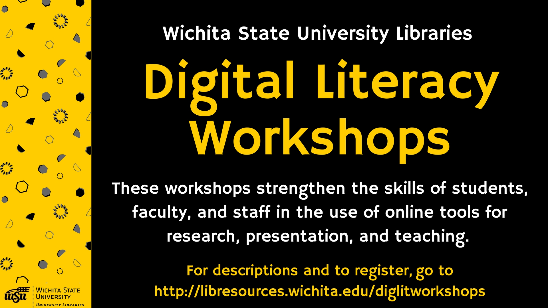 Digital Literacy Basics