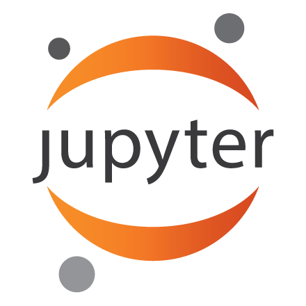 Tidy Data in Python with JupyterLab