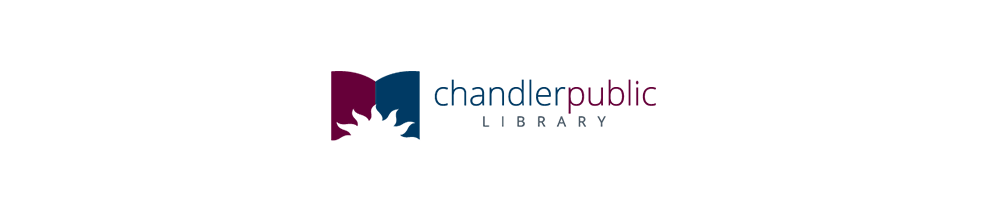 Chandler Public Library Library Events