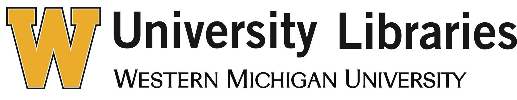Western Michigan University LibCal