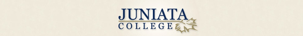 Juniata College LibCal
