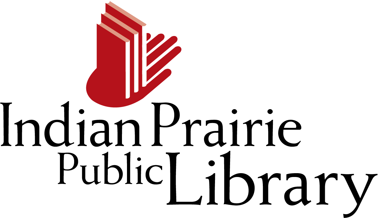Indian Prairie Public Library LibCal