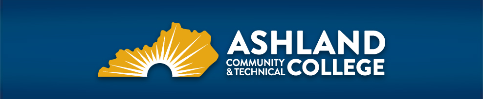 Ashland Community and Technical College Appointments and Events
