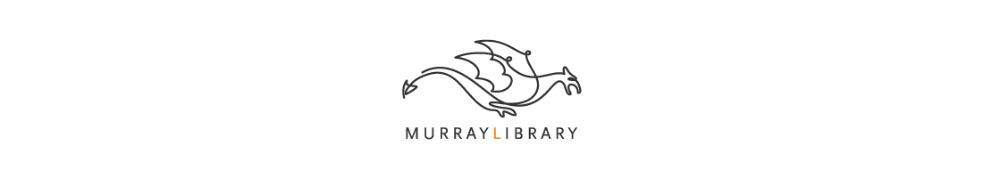 Murray Library LibCal