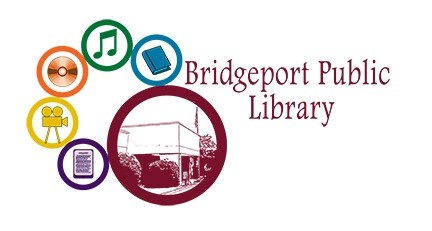 Bridgeport Public Library LibCal